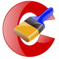 """CCleaner - a utility to clean your system from a variety of """"trash"""" - cookies history visiting sites temporary files (including the """"production"""" web browsers and programs eMule Google Toolbar Office Kazaa Nero Adobe Acrobat WinRAR Real Player and some others) as well as ActiveX-elements. In addition CCleaner supports cleaning of the registry of the records of unused extensions libraries already remote programs and much more. This version adds support for Firefox 3.6 Opera 10 improved…"""