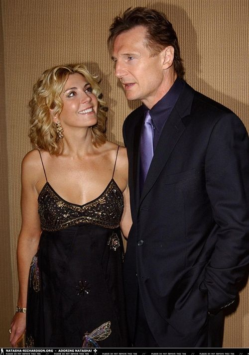 263 best images about the redgrave dynasty on pinterest for Natasha richardson and liam neeson