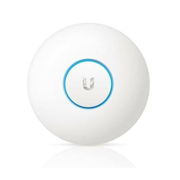 Ubiquiti Unifi Ac Lite Uap Ac Lite 1167 Mbps Ap Hotspot 2 4 5 Ghz 802 11ac Mimo Ubiquitinetworks Hot Spot Ebay Router