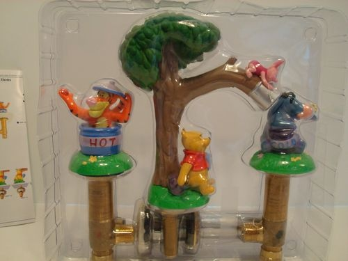 1000 Images About Decor Winnie The Pooh On Pinterest Winnie The Pooh Disney And Blue
