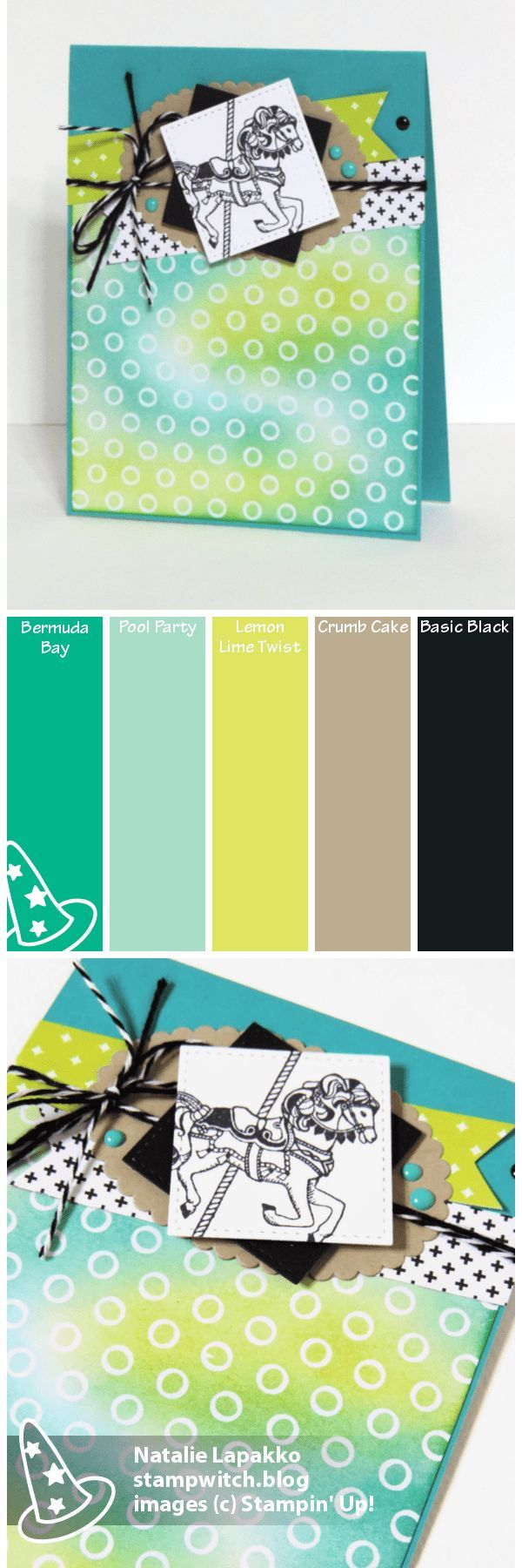 1932 best Water color look/color pallets images on Pinterest ...