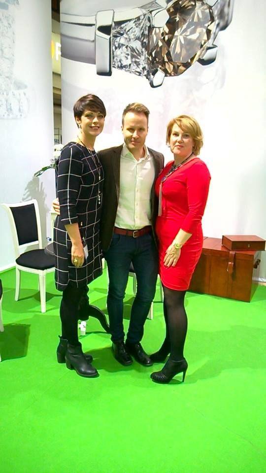 Anna-Liisa Tilus, Mikko Kekäläinen ja Sirkka Siiskonen | Kultakello - Kohinoor #kultakello #kohinoor