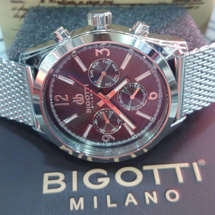 #bigottimilano  #fashionwatch #wristwatch #watches