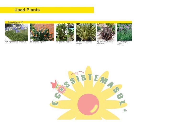 Pin by Ecossistemas Projectos e Construção de Áreas verdes on - creation de jardin logiciel gratuit