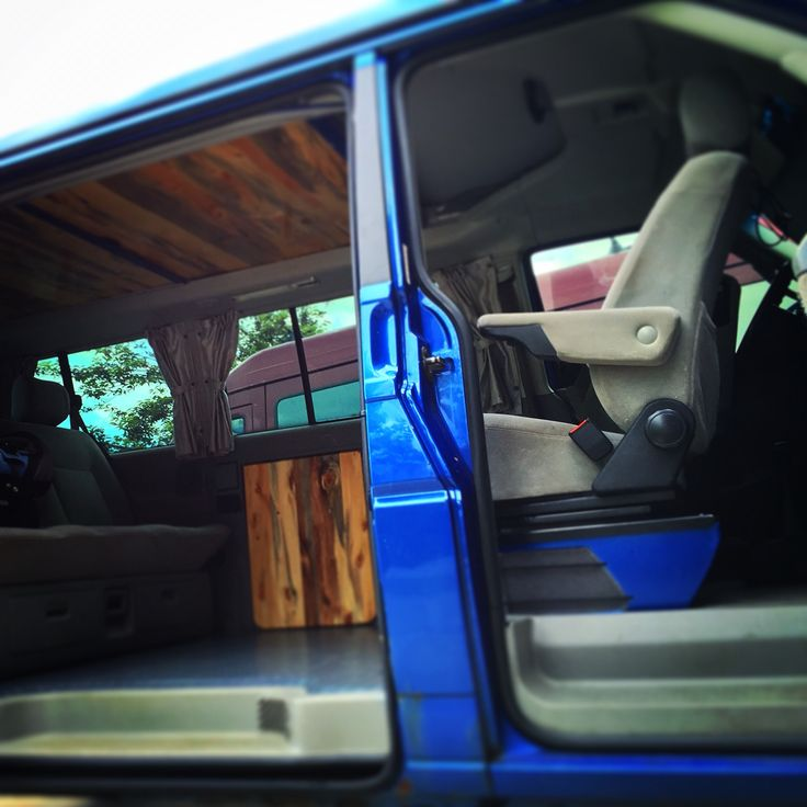blue pine beetle kill pine interior on vw t4 eurovan westfalia blue pine beetle kill pine interior on vw t4 eurovan westfalia weekender cavevan com interiors pine and weekender