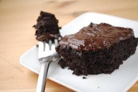 Brownies made from pumpkin are the bomb! It makes them so rich, moist, creamy, and super chocolatey best part they are low carb and calorie and 100% sugar free when made me SweetMe Natural zero calorie sugar alternative http://great4you.co/