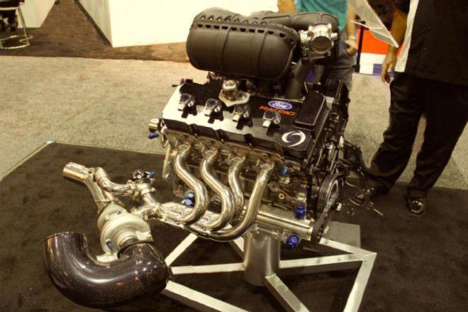 Ford Ecoboost Engine Display.3rd REVISED Jpg
