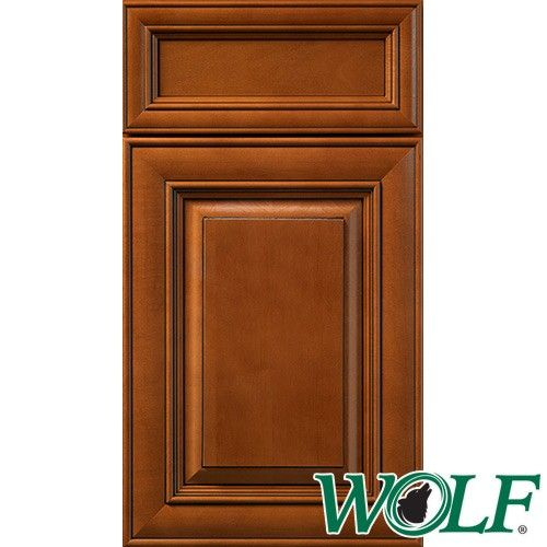 Clearance Kitchen Cabinets Houston