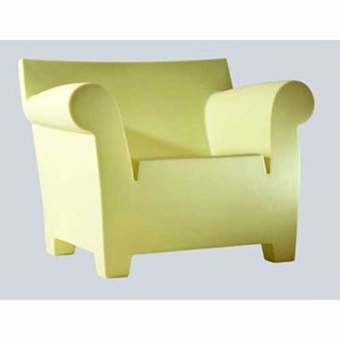 Bubble Club Outdoor Chair
