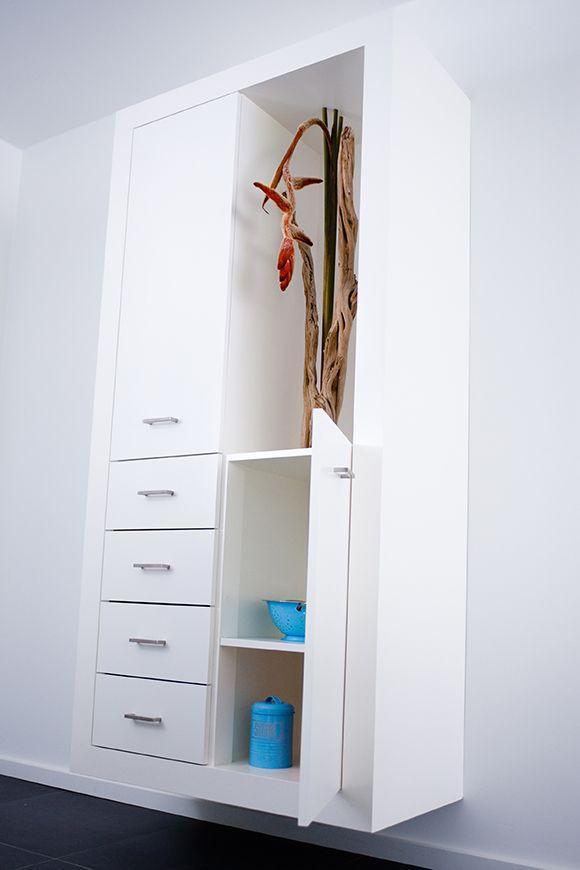 slaapkamer kast leenbakker ~ lactate for ., Deco ideeën