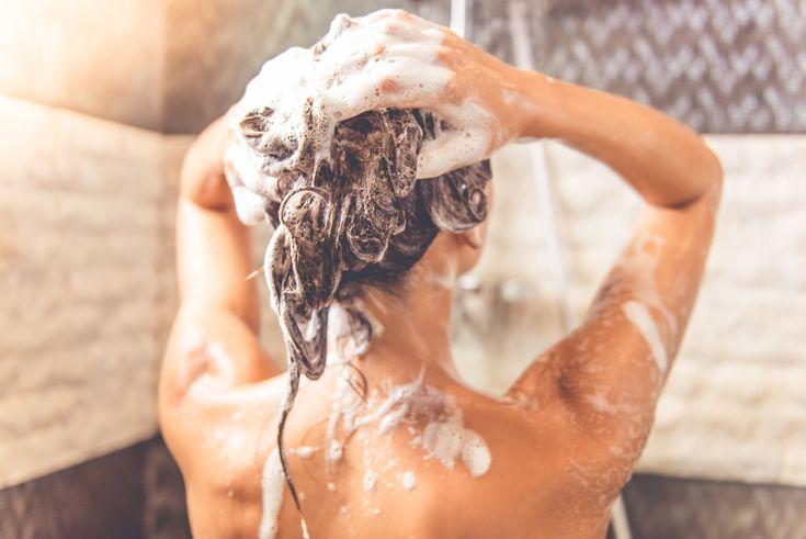 Une autre façon d'être propre, lavage à sec, vaporisateur, Mother Dirt — Je suis une maman