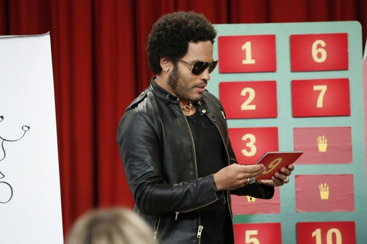 Lenny Kravitz | GRAMMY.com: Lenny Kravitz, My Boys, Photo, Kravitz Muso