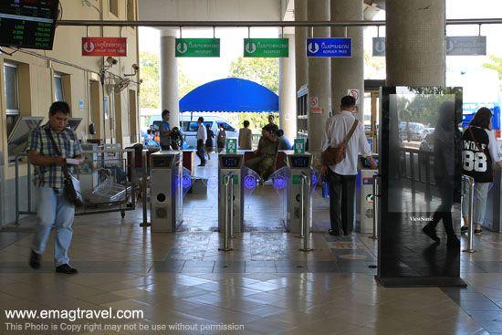 รีวิวเที่ยววังเวียง ไปเองง่าย ใช้งบไม่เยอะ | E-magazine Travel