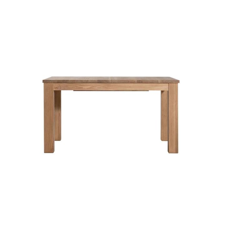 1000 ideas about Extendable Dining Table on Pinterest  : a0b09e095e913b2998aef8260fdb5432 from uk.pinterest.com size 736 x 736 jpeg 11kB
