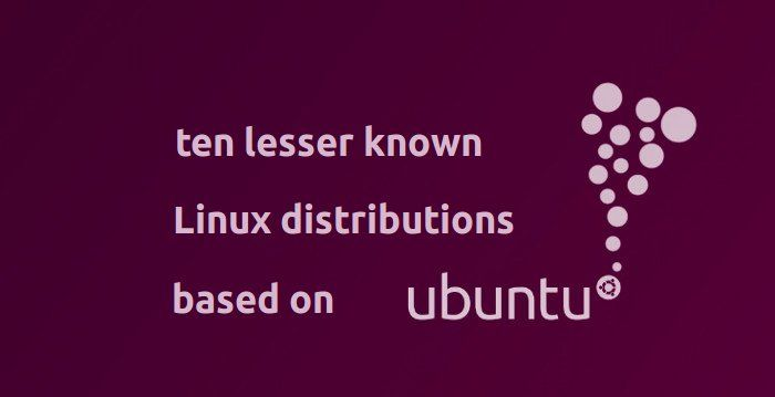 Ubuntu is undoubtedly most popular desktop Linux OS. Ubuntu has plenty of official variants such as Kubuntu, Lubuntu, Xubuntu, Mythbuntu, Ubuntu Gnome etc. Apart from those official Ubuntu variants, Ubuntu has inspired several other Linux distros as well. Linux Mint, Elementary OS, Zorin OS etc are just few such names. But then those are mostly the known faces of Ubuntu based distributions. What about the less popular, niche Ubuntu based Linux that cater to a specific user base? In this…