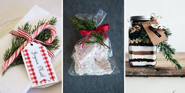 Сладкие праздничные угощения   6 отличная Зимняя свадьба пользу идеи   www.onefabday.com