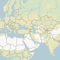Best Earthquake Map Ideas On Pinterest Recent Earthquakes - After the earthquake new map of us