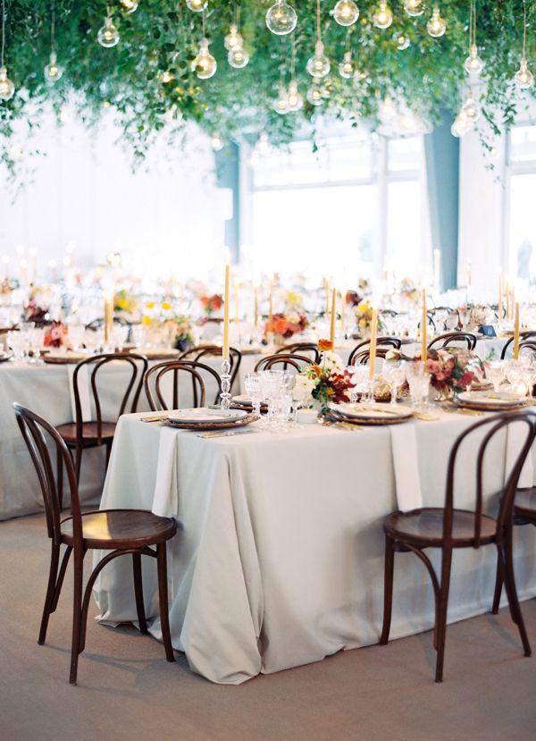 みんなでわいわい楽しいウェディングにしたい♡結婚式 1.5次会のアイデア一覧♡ブライダル・ウェディングの参考にもどうぞ♡