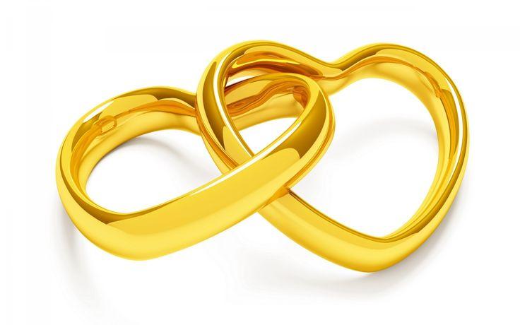 Да, сексът е ключът към щастлив брак ! - https://novinite.eu/da-seksat-e-klyuchat-kam-shtastliv-brak/