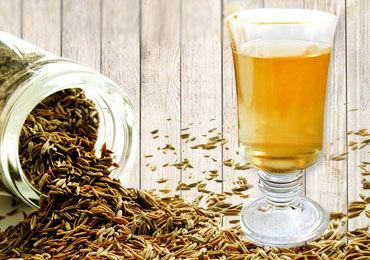 Here, we bring for you the cumin seeds water for weight loss. Drinking cumin seeds water early morning on an empty stomach will surely assist in weight loss