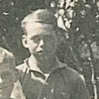David Lewis Kirk - FamilySearch Family Tree - MyHeritage