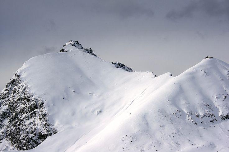 MERANO 2000 FREERIDE PARK | SNOWCAMPITALY | snowcamp.it
