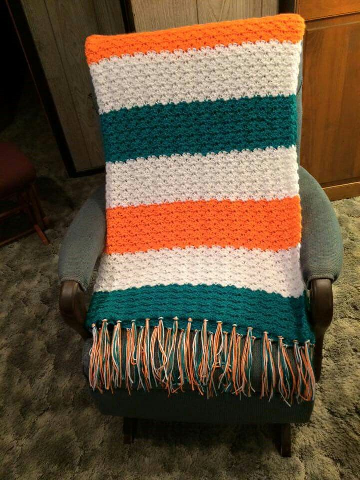 Christmas Throw Blanket