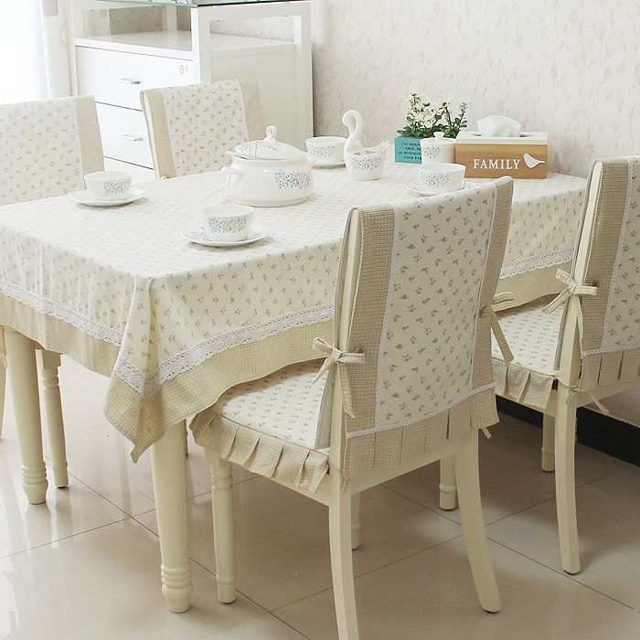 best 25+ dining room chair cushions ideas on pinterest