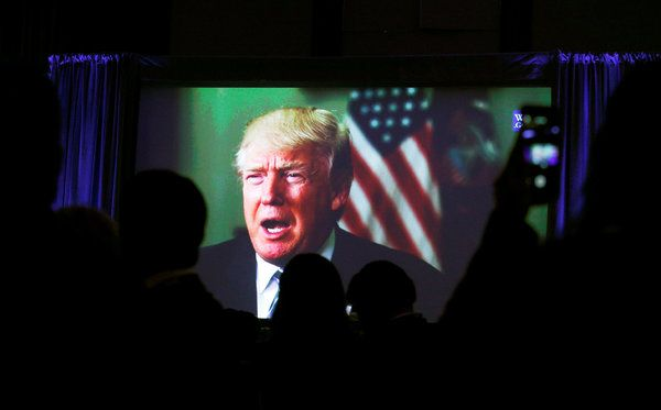 Opinion | The Urgency of Ethnic Nationalism