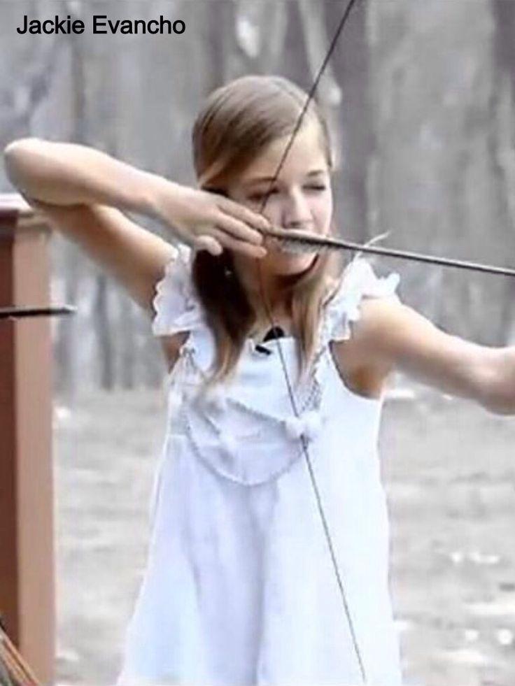 memorial day concert 2014 youtube
