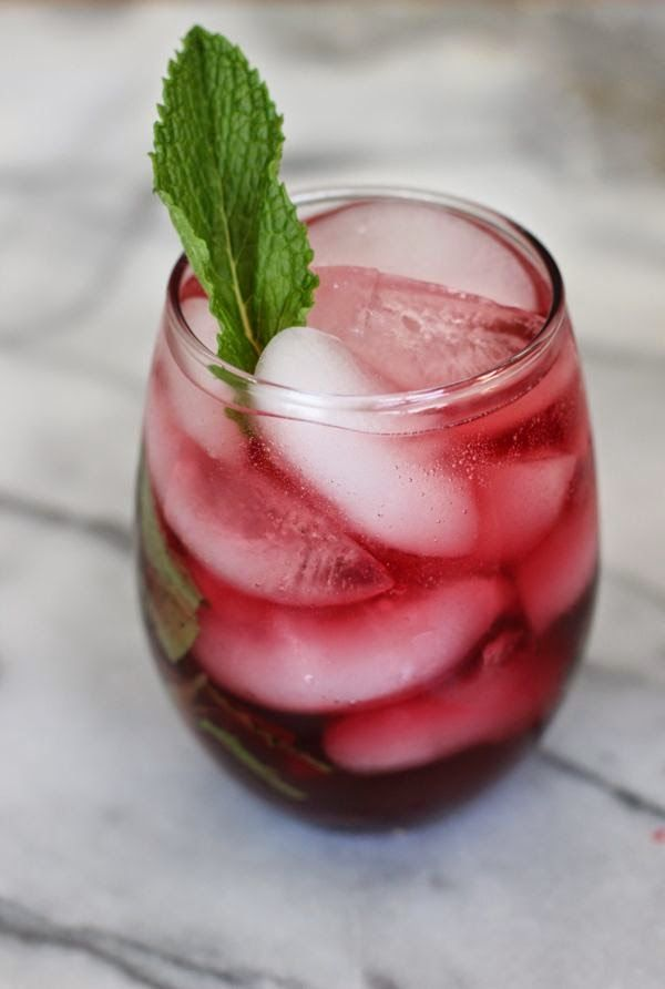 50 best images about Cocktail of the Week on Pinterest ...