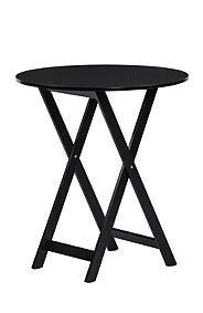 ROUND FOLDING TABLE, LARGE #MrPYourHome