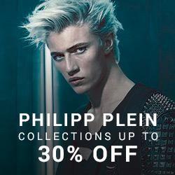 Luxury Jeans for Women by Philipp Plein: Slim Fit, Straight Cut, Boyfriend Fashion Luxury Denim on Sale, Outlet | Cream della Cream