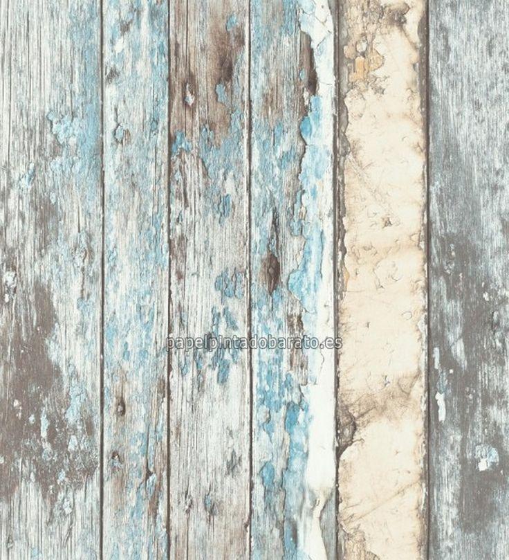 papel-pintado-exposed-pe-10-01-2.jpg (818×900)