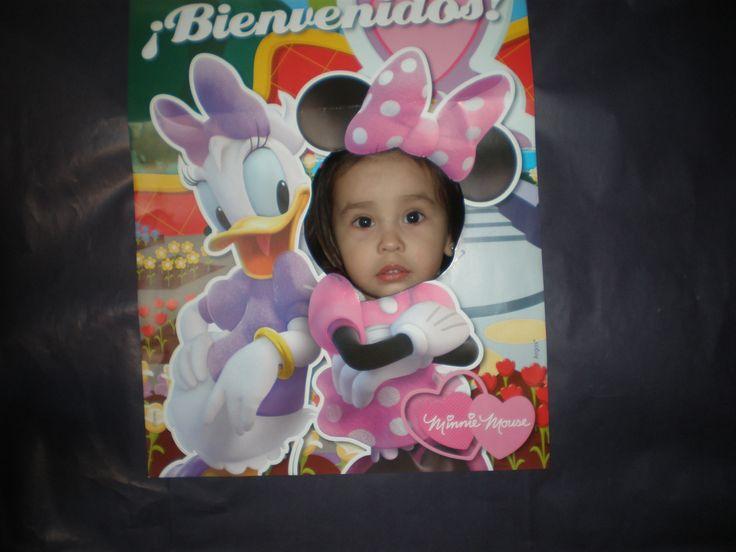 photo booth Cumpeaños Minnie Mouse by Dulcinea de la fuente www.facebook.com/dulcinea.delafuente.5  https://www.facebook.com/media/set/?set=a.117305701748719.33441.100004078680330&type=1&l=b380a10ba8  #fiesta #golosinas  #cumpleaños #mesadulce #festejo #fuentedechocolate #agasajo#mesa dulce #candybar #sweet table  #tamatización #souvenir #minnie