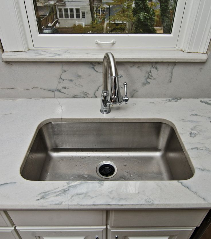 kitchen sinks with backsplash 92 best images about countertops on 20032