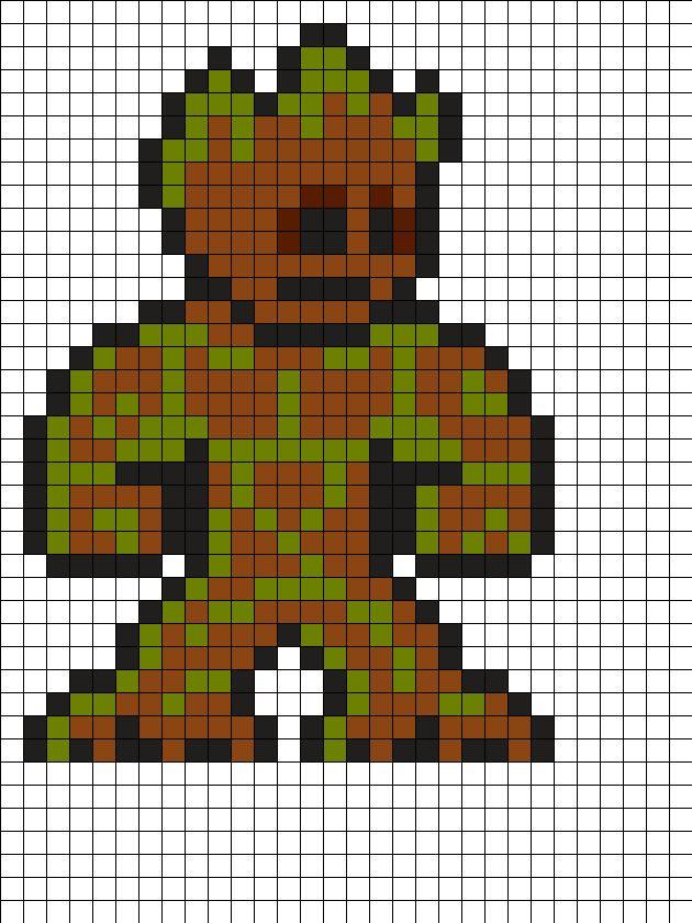 298 best 8 bit characters images on 8 bit