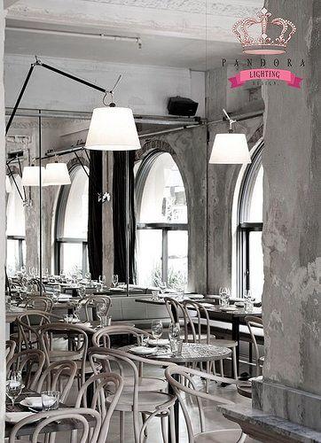 En güzel dekorasyon paylaşımları için Kadinika.com #kadinika #dekorasyon #decoration #woman #women Pandora-aydinlatma-artemide-lighting-Tolomeo-parate-suspension-Decentrata-Ceiling-lamp-micro-mini-led-lamp-beyaz-siyah-avize-aplik-armatur-konsept-mimari-ofis-otel-tasarım-modern-lighting (9)