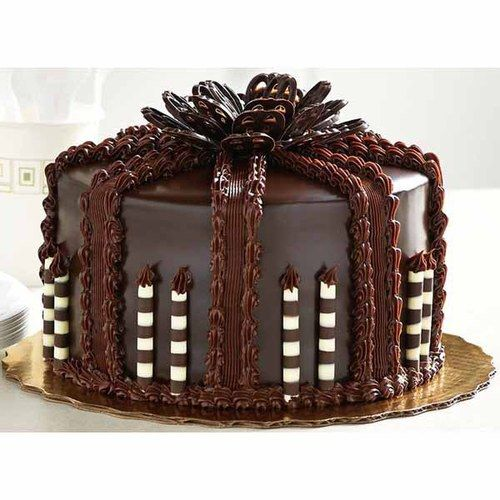 publix chocolate ganache cake publix chocolate ganache cake recipe 6832