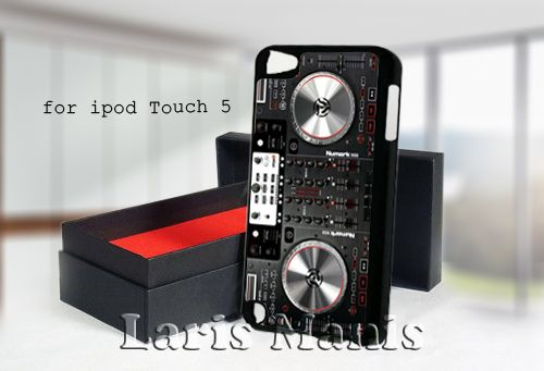 #Numark #DJ #music #control #iPhone4Case #iPhone5Case #SamsungGalaxyS3Case #SamsungGalaxyS4Case #CellPhone #Accessories #Custom #Gift #HardPlastic #HardCase #Case #Protector #Cover #Apple #Samsung #Logo #Rubber #Cases #CoverCase