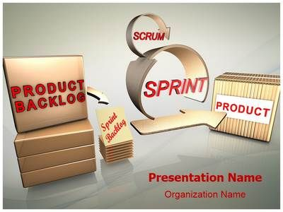 295 best science and technology powerpoint templates images on scrum process powerpoint template is one of the best powerpoint templates by editabletemplates toneelgroepblik Choice Image