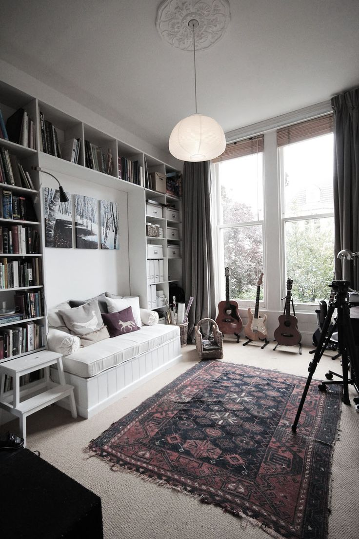 25 Best Ideas About Spare Room On Pinterest Spare Room