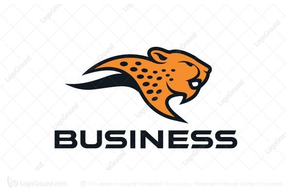 Logo for sale: Unique cheetah head logo. The symbol itself will looks nice as social media avatar and website or mobile icon. sporty cheetah simple buy purchase sell on sale sold product business brand design graphic unique recognized professional software apps app applications application logo logos automotive auto car vehicles sports sport adventure bike motorbike gatopard guepard gepard gepardi guépard chita blettatígur ghepardo gepards Gepardas guepardo ghepard