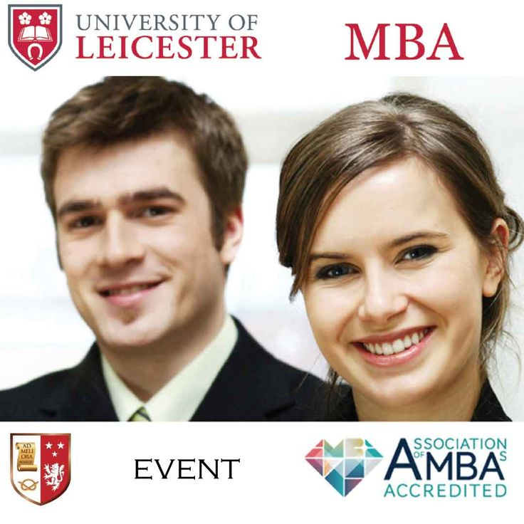 | University of Leicester MBA Webinar |  Join the webinar session on the 22nd of August on your laptop or smart phone, from 7:30 pm - 8:30 pm UAE time. Do not miss this opportunity to know more about the value of the Leicester MBA in the Middle East.  ------ Event Date : 22nd August 2017 Time : 7:30 pm - 8:30 pm (UAE - GMT+4) Venue : Online Registration: Free ------  Register now :   http://blog.staffordglobal.org/events/university-of-leicester-mba-webinar  #onlinelearning #distancelearning…