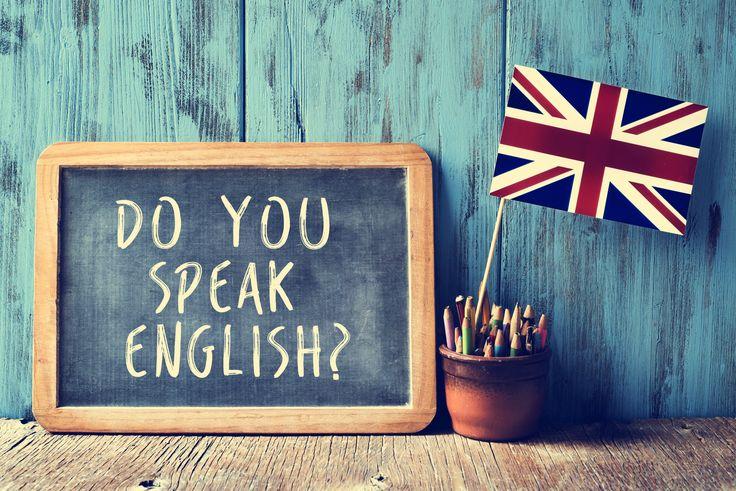 Las 7 reglas de oro para aprender hablar inglés que no nos enseñaron en clase