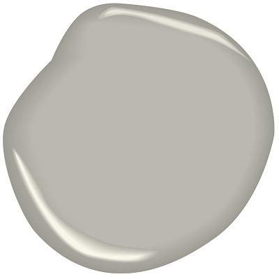 Bone Black Cw 715 Williamsburg Color Collection