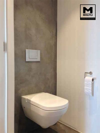 1000 images about betonlook on pinterest toilets. Black Bedroom Furniture Sets. Home Design Ideas