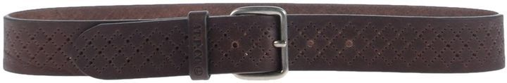 AT.P.CO Belts