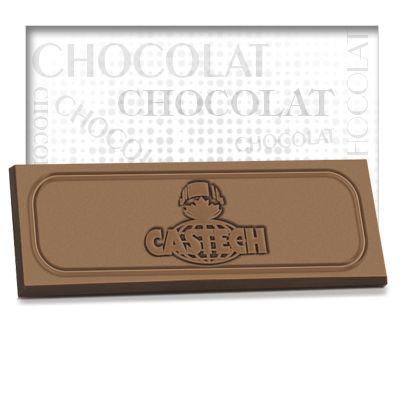 Castech : Choco Coeur de la semaine!, Sumacom
