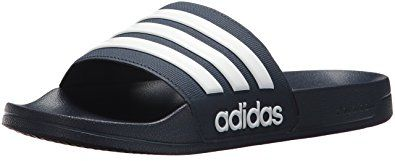5fb51931bf06 adidas Originals Men s Adilette Shower Slide Sandal Review